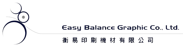Easy Balance Graphic Co. Ltd.