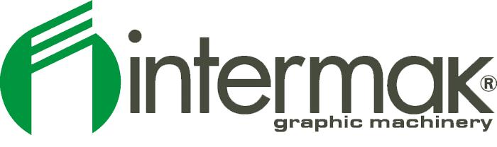 Intermak Graphic Machinery