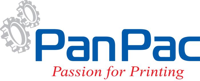 PanPac LLC