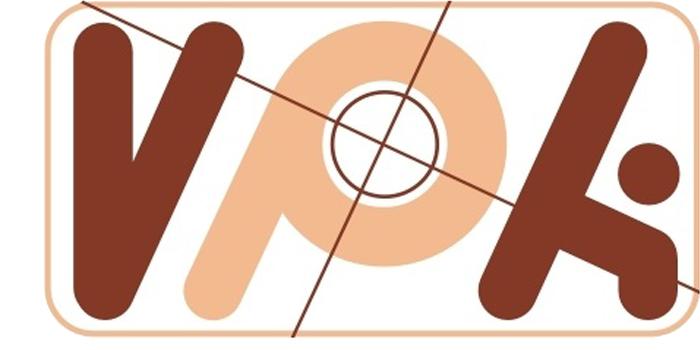 VPK Logo